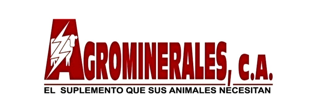 agrominerales logo